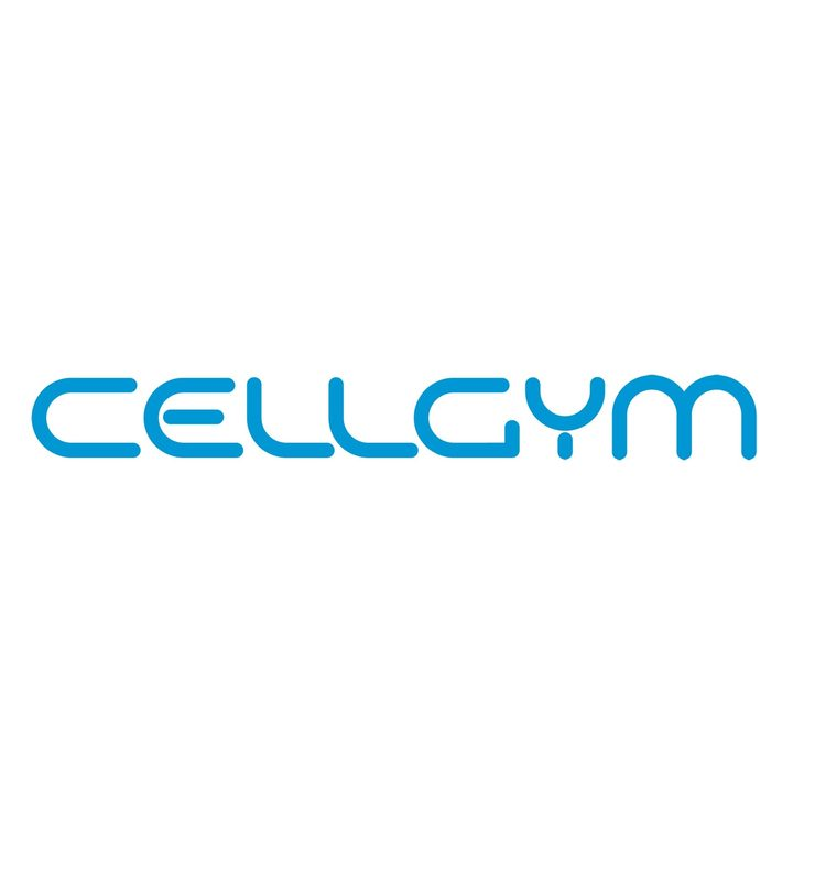 Фото виробника Cellgym на сайті https://duso.ua/ua/products/barber/kresla | DUSO - Створюємо beauty-бізнес для вас
